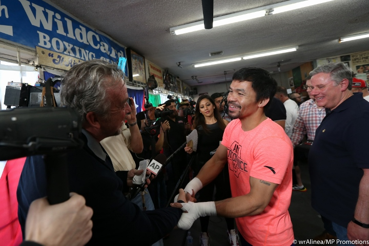 manny-pacquiao (15)_6