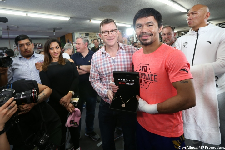 manny-pacquiao (16)_3