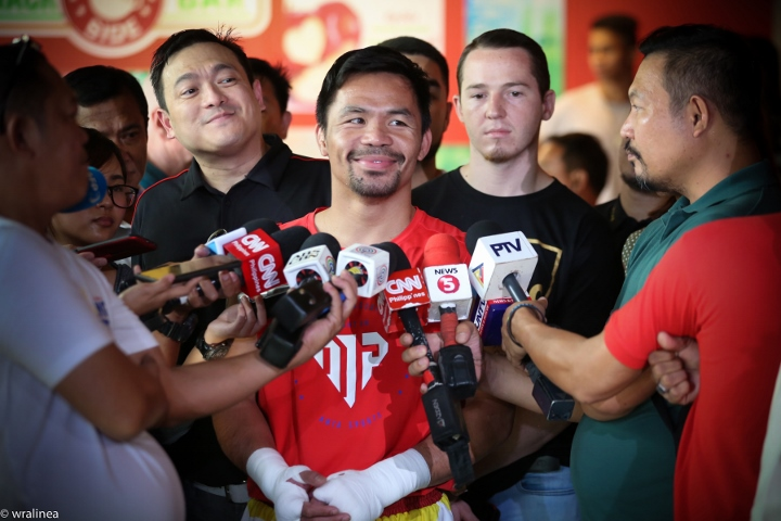 manny-pacquiao (16)_5