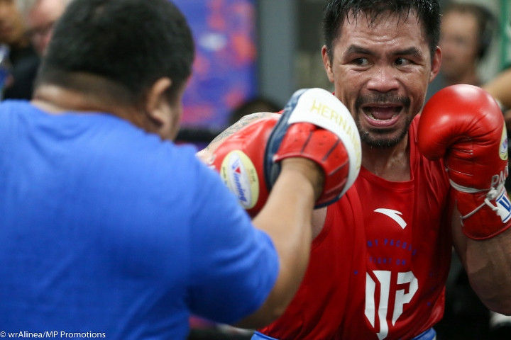 manny-pacquiao (16)_8