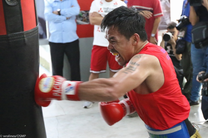 manny-pacquiao (17)_3