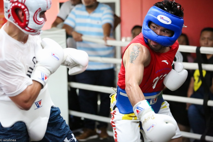 manny-pacquiao (17)_4