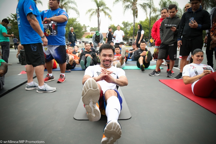 manny-pacquiao (17)_7