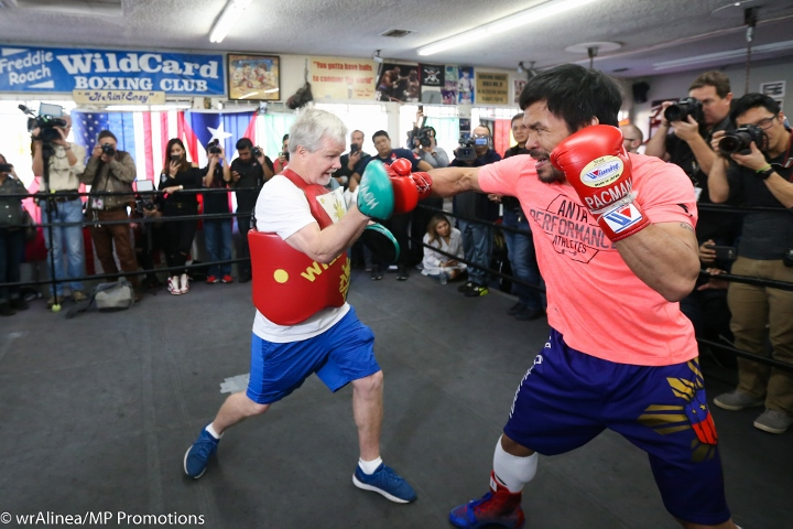 manny-pacquiao (18)_2