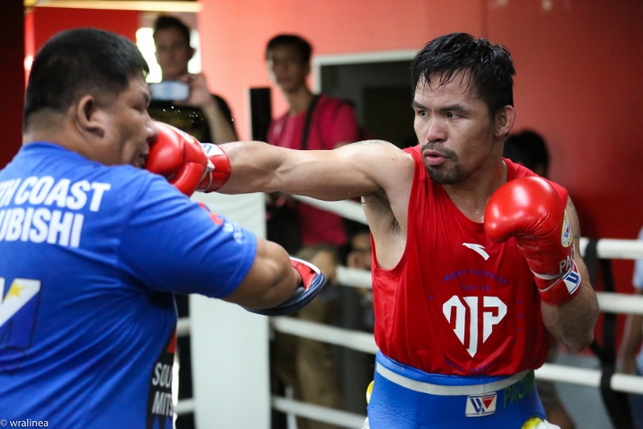 manny-pacquiao (18)_3