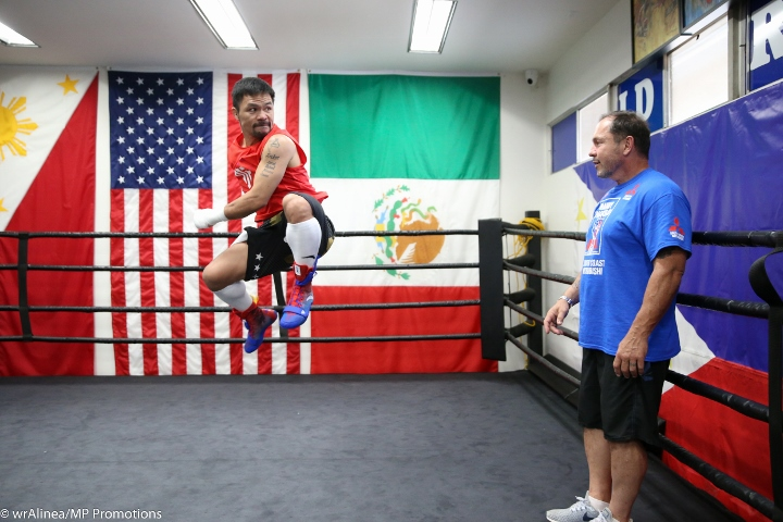 manny-pacquiao (18)_4