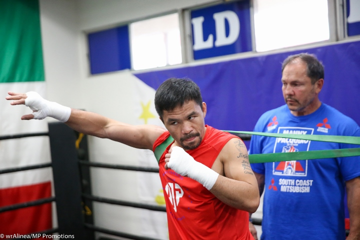 manny-pacquiao (19)_4