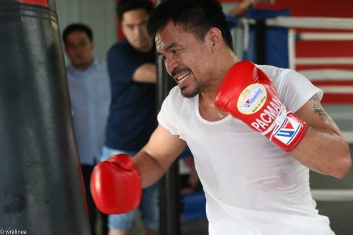 manny-pacquiao (2)_21