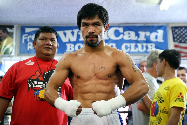 manny-pacquiao (2)_24