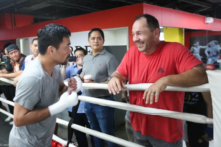 manny-pacquiao (2)_31