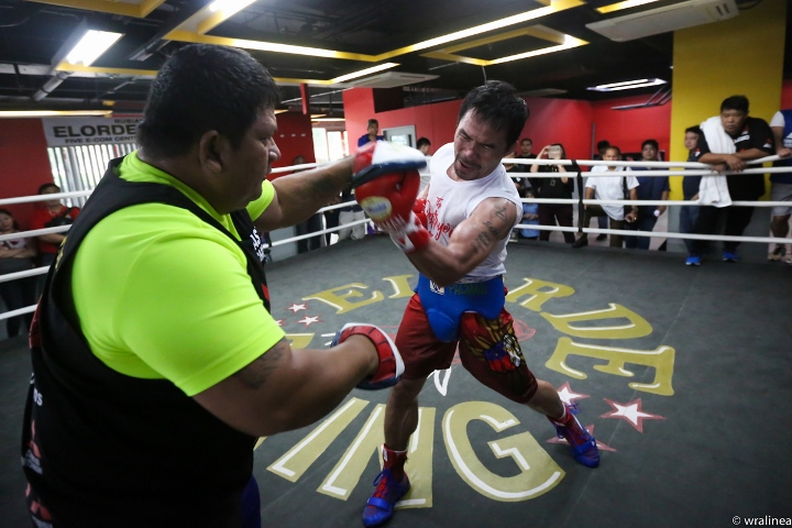 manny-pacquiao (2)_33