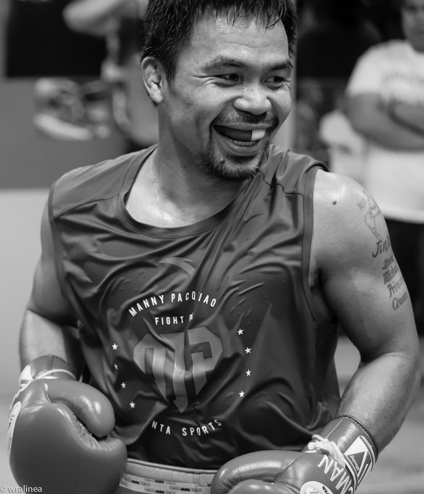 manny-pacquiao (2) _35