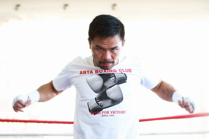 manny-pacquiao (2)_4