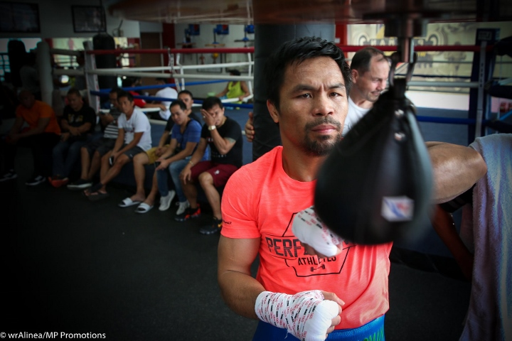 manny-pacquiao (2)_5