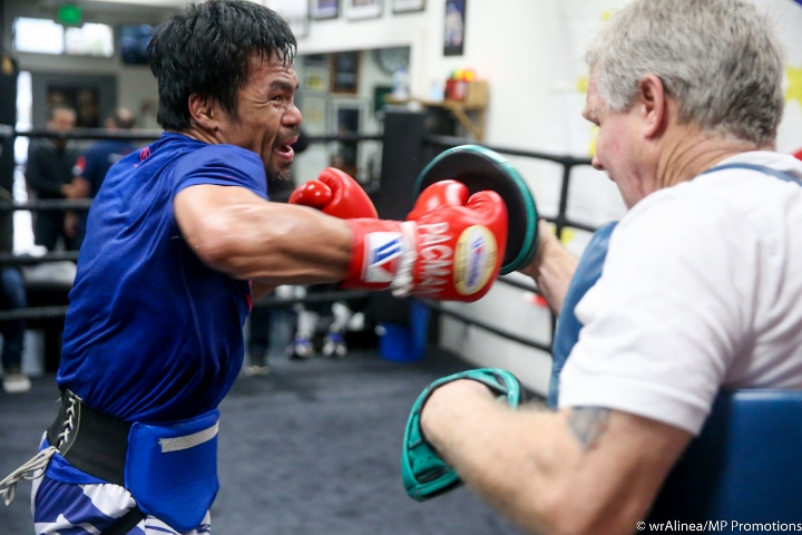 manny-pacquiao (2)_50