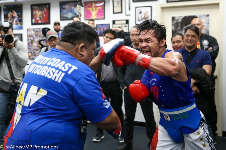 manny-pacquiao (2)_55