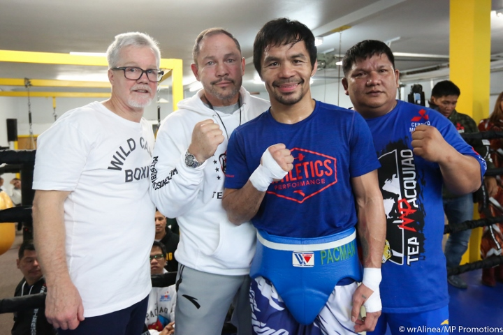 manny-pacquiao (2)_56
