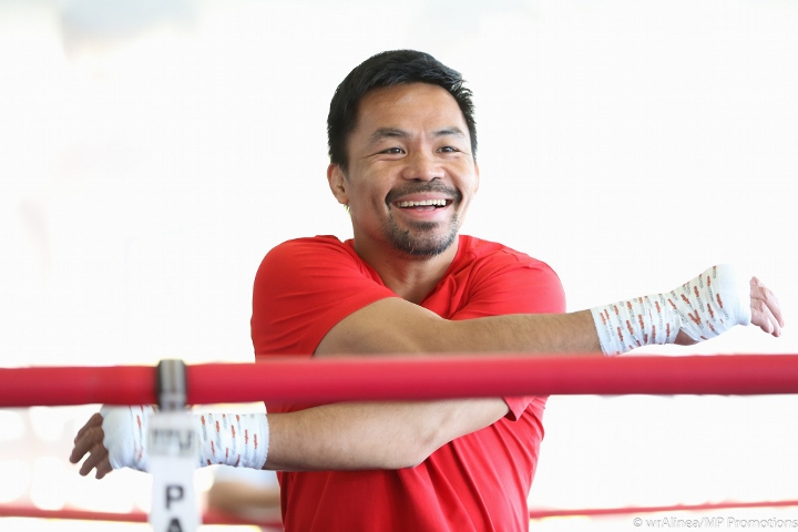 manny-pacquiao (2)_6