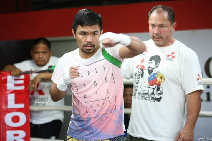 manny-pacquiao (2)_62