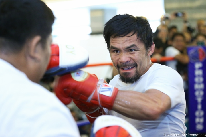 manny-pacquiao (2)_7
