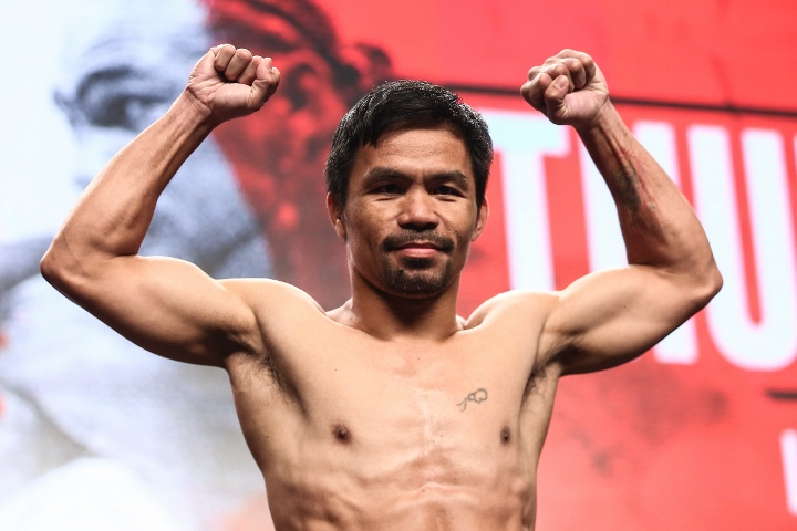 manny-pacquiao (2)_78