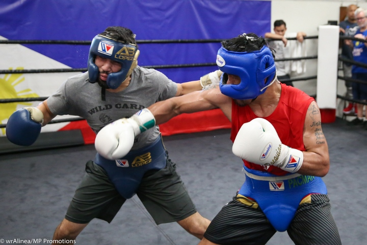 manny-pacquiao (23)_2