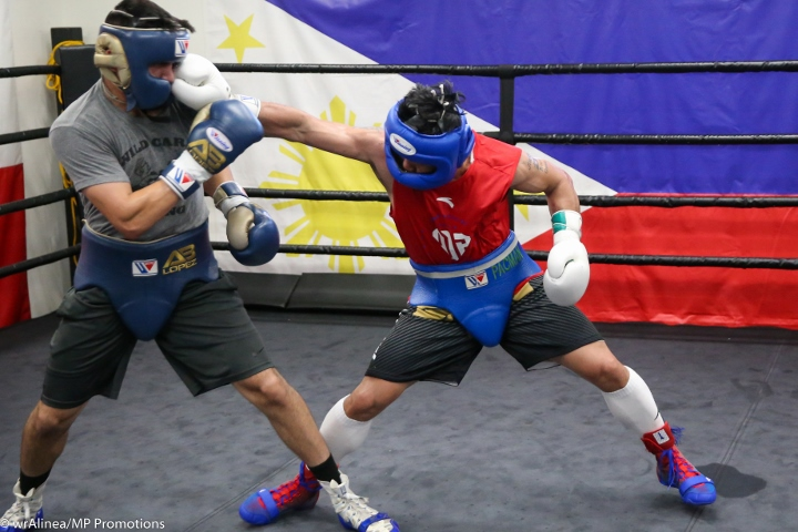manny-pacquiao (24)_1