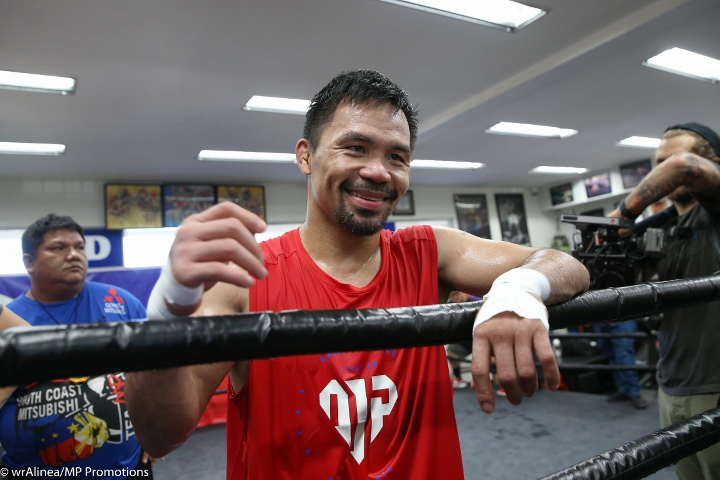 manny-pacquiao (27)_1