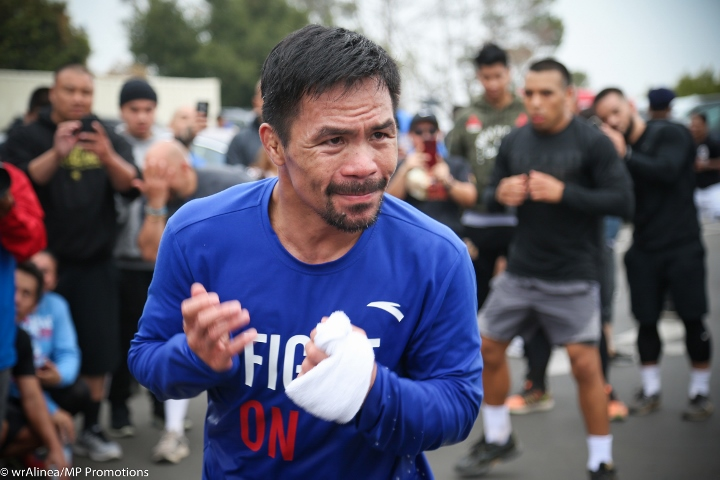 manny-pacquiao (28)_1