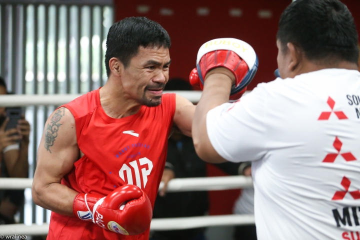 manny-pacquiao (3)_22