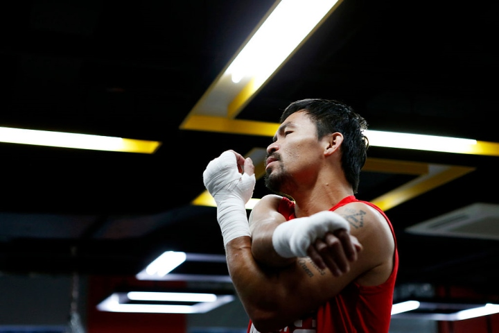 manny-pacquiao (3)_37