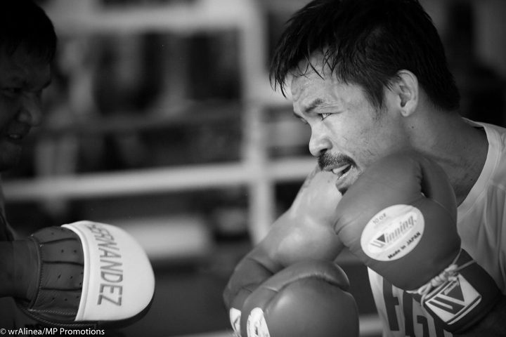 manny-pacquiao (3)_4