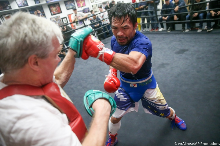 manny-pacquiao (3)_56