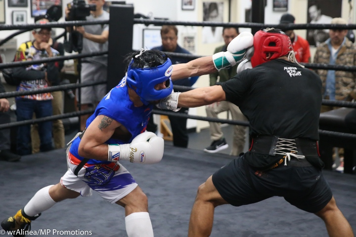 manny-pacquiao (3)_57