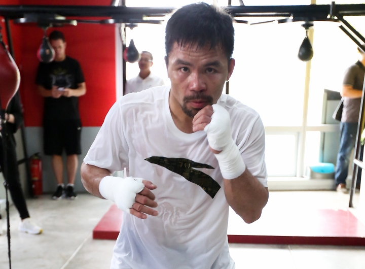 manny-pacquiao (3)_66