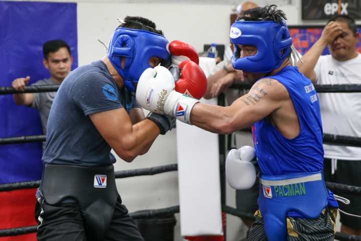manny-pacquiao (32)_1