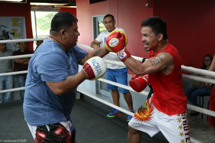 manny-pacquiao (4)_1