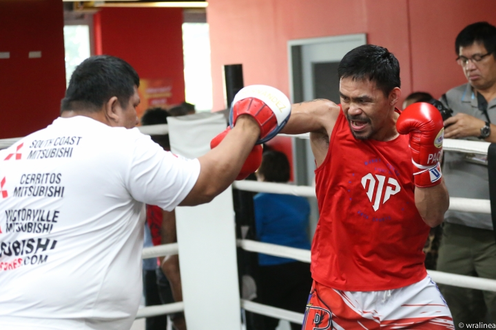 manny-pacquiao (4)_27