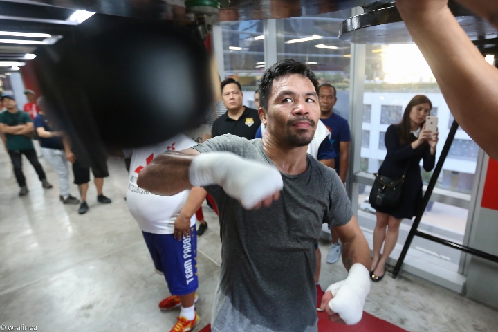manny-pacquiao (4)_28