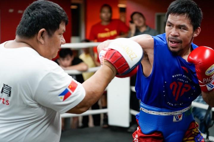 manny-pacquiao (4) _32