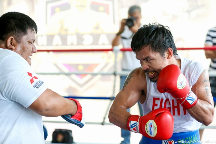 manny-pacquiao (4)_5