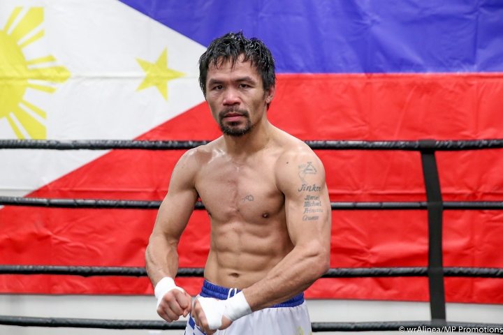 manny-pacquiao (4)_50