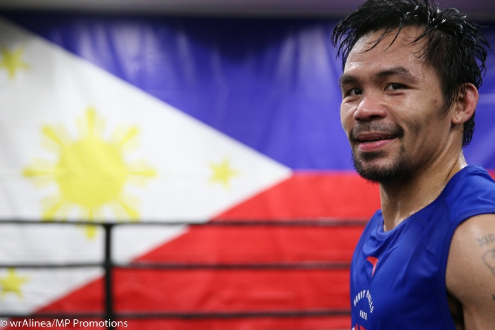 manny-pacquiao (4)_52