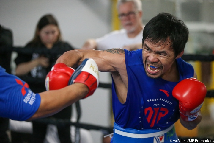 manny-pacquiao (4)_53