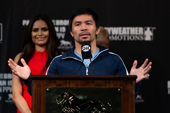 manny-pacquiao (4)_54