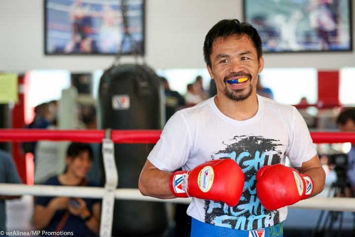 manny-pacquiao (4)_6
