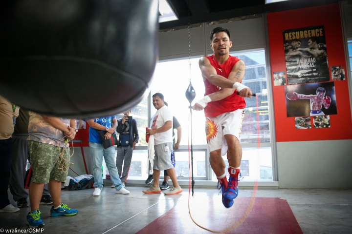 manny-pacquiao (5)