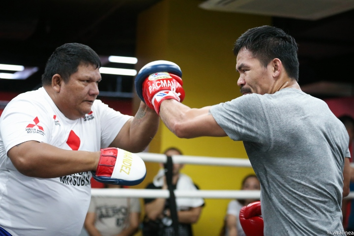 manny-pacquiao (5)_14