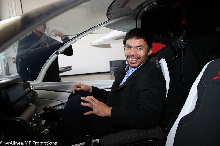 manny-pacquiao (5)_39