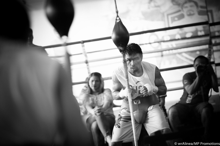 manny-pacquiao (5)_4